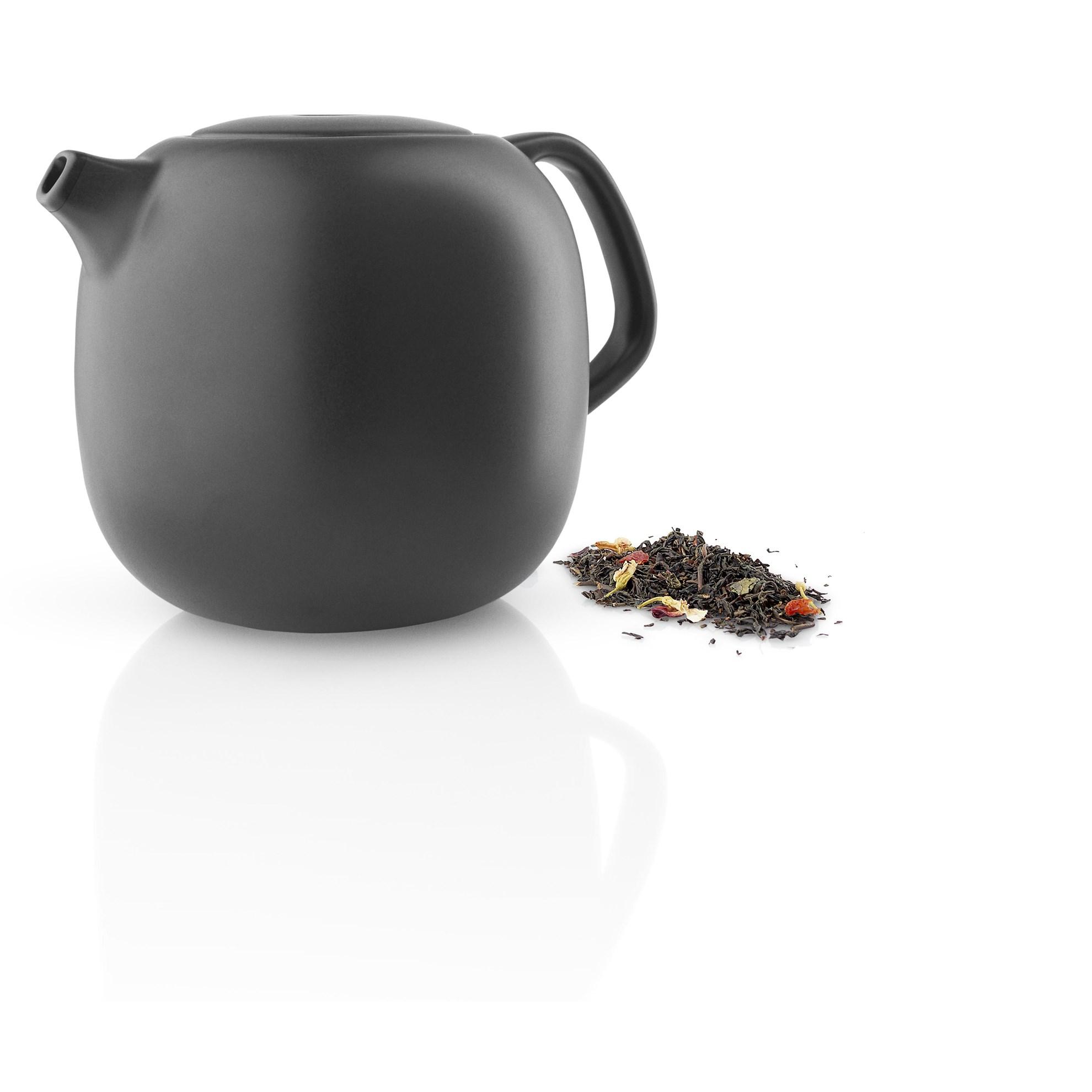 Konvice na čaj 1l Nordi Kitchen_1