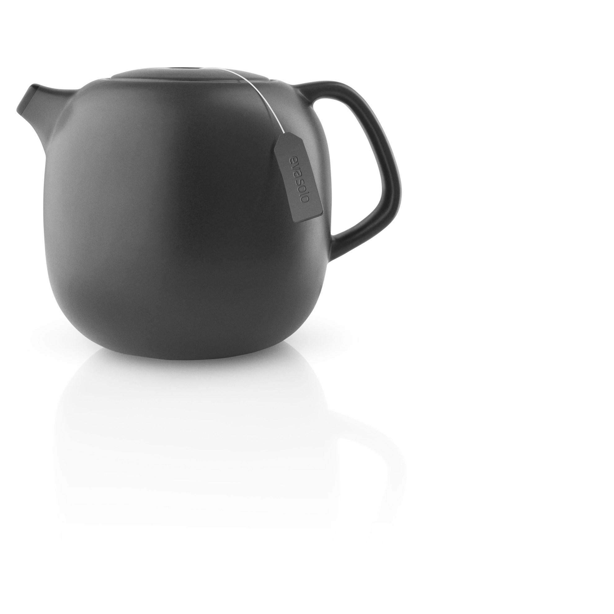 Konvice na čaj 1l Nordi Kitchen_4