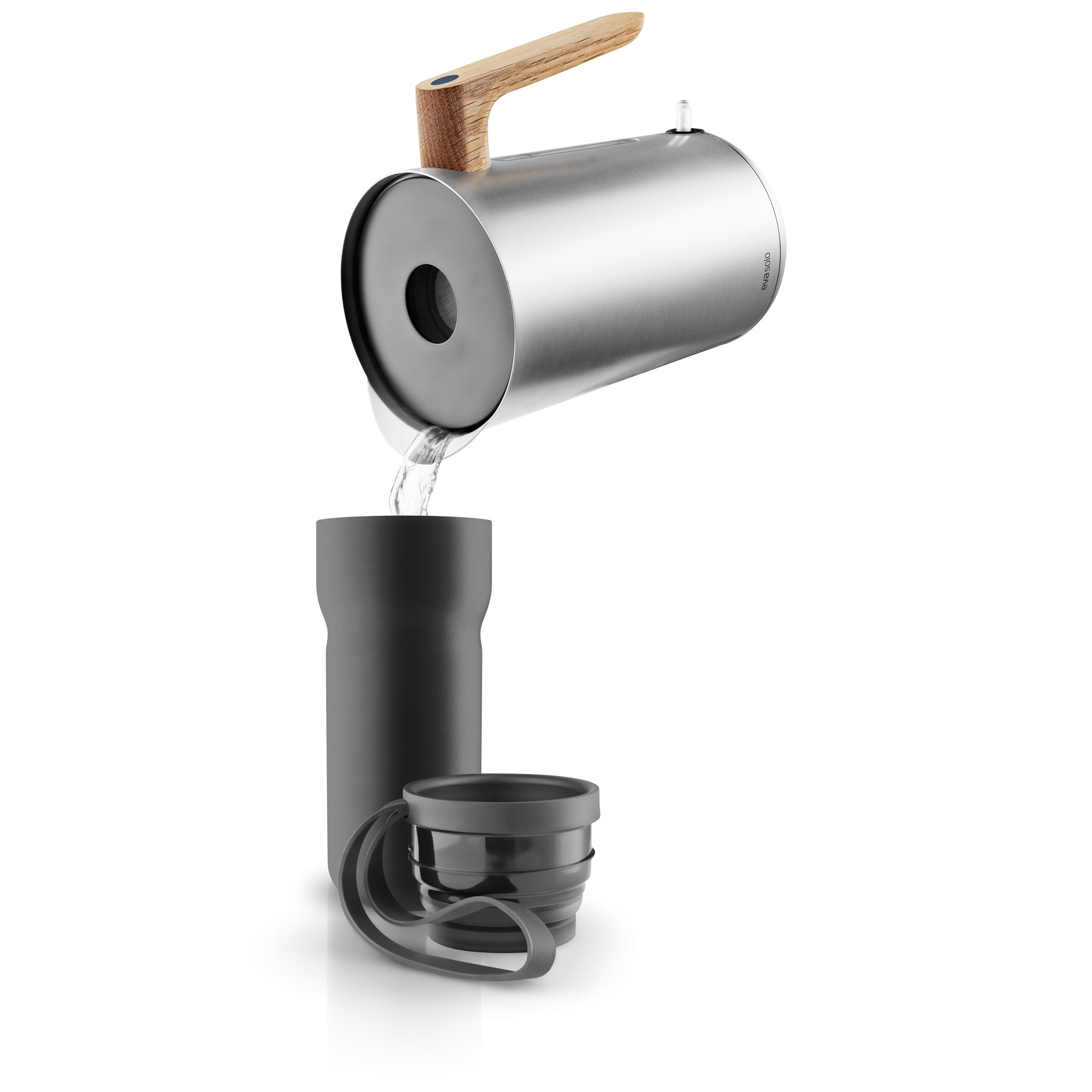 Termohrnek s filtrem 0,35l Nordic Kitche_1