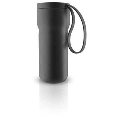 Termohrnek s filtrem 0,35l Nordic Kitche_5