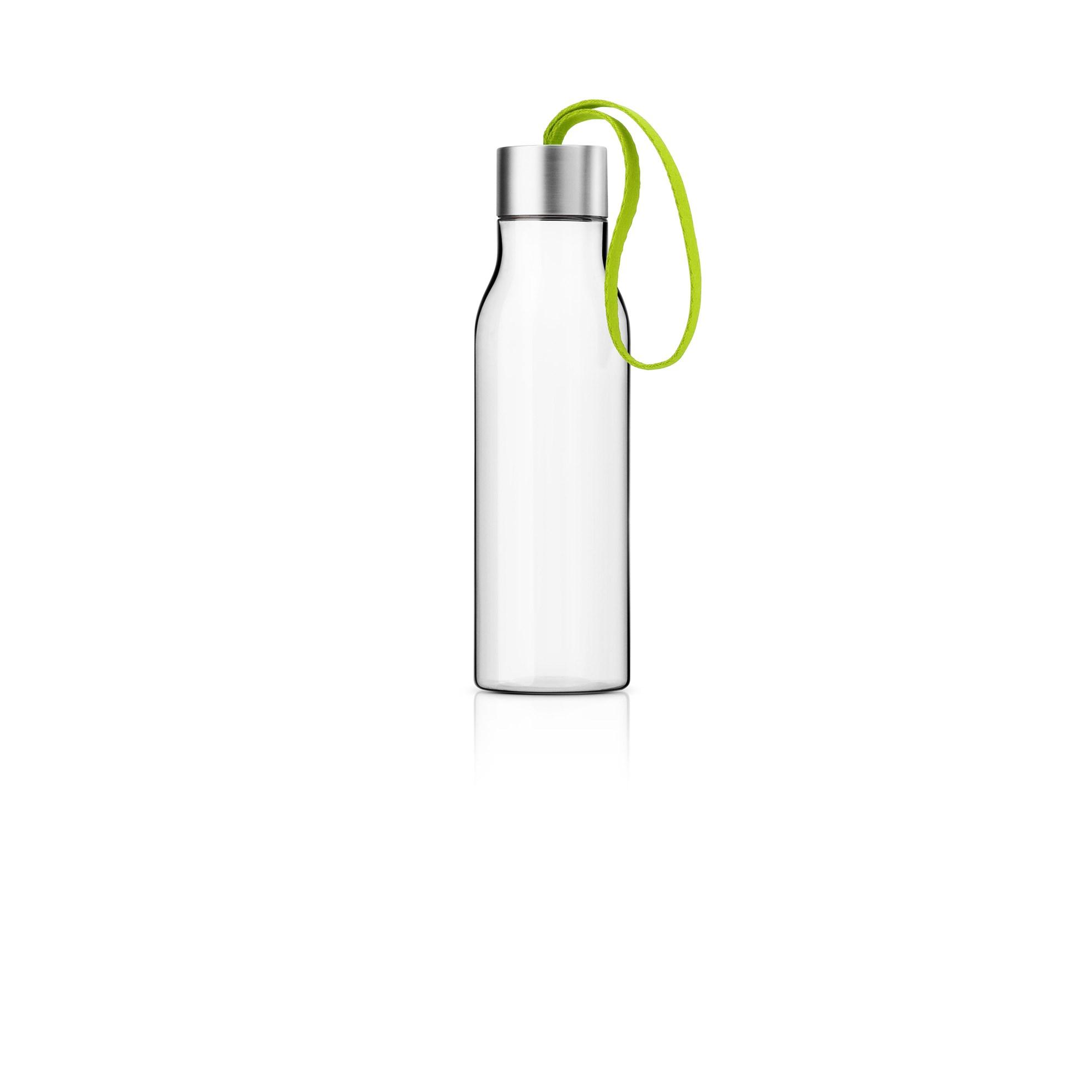 Láhev na pití 0,5l  limetkové poutko_3