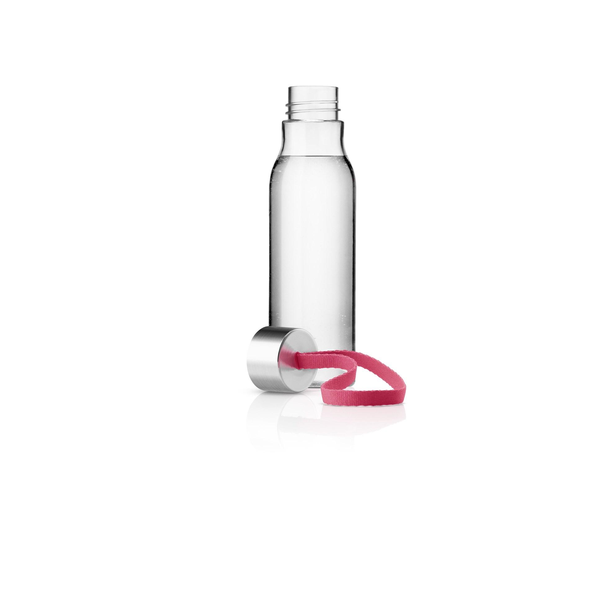 Láhev na pití 0,5l bobulově červené pout_0