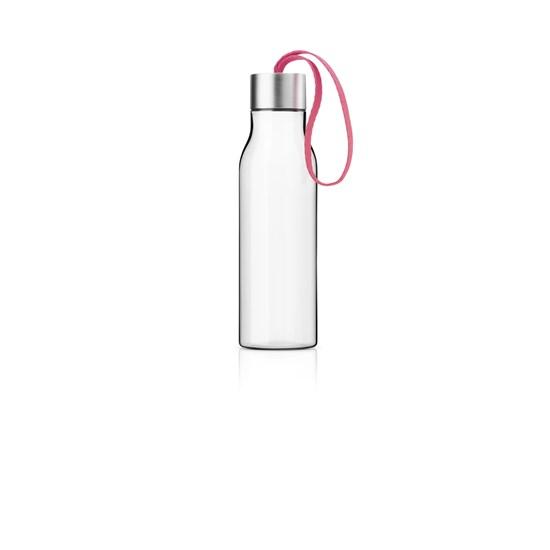 Láhev na pití 0,5l bobulově červené pout_1