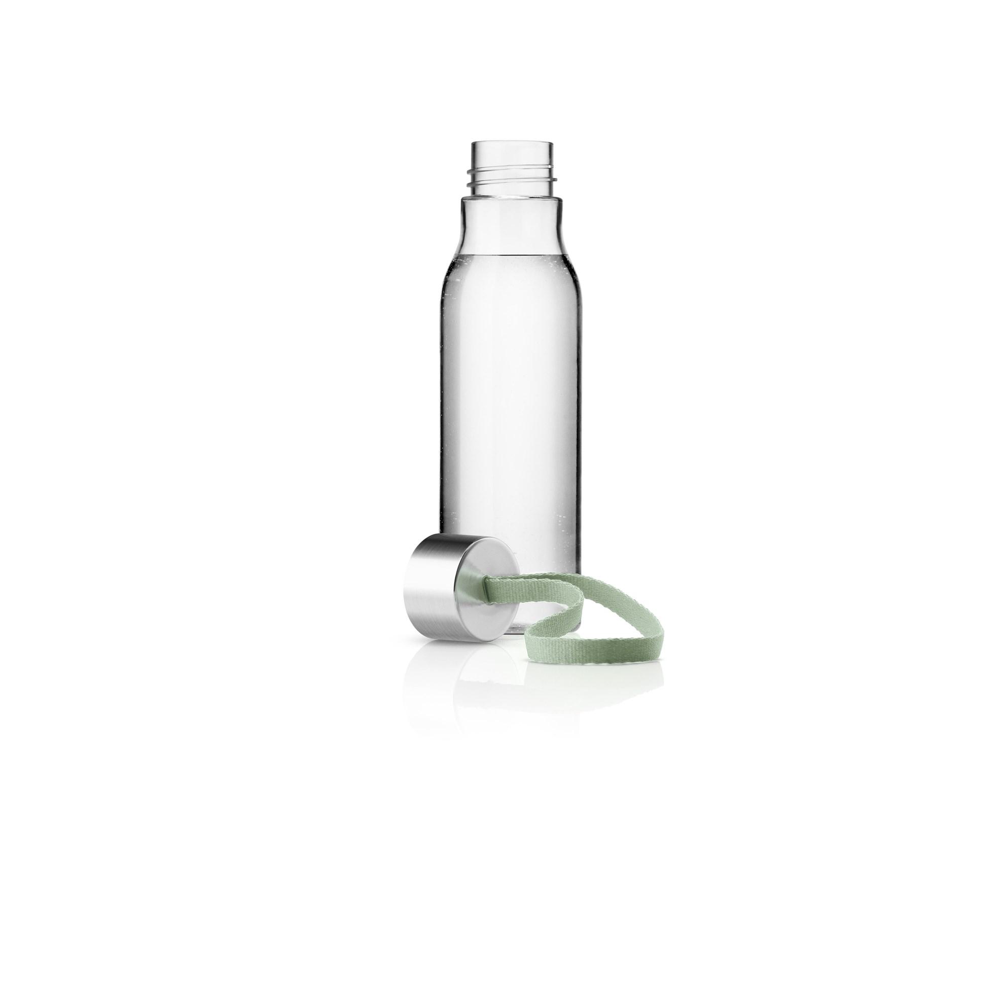 Láhev na pití 0,5l eukalyptově zelená_0