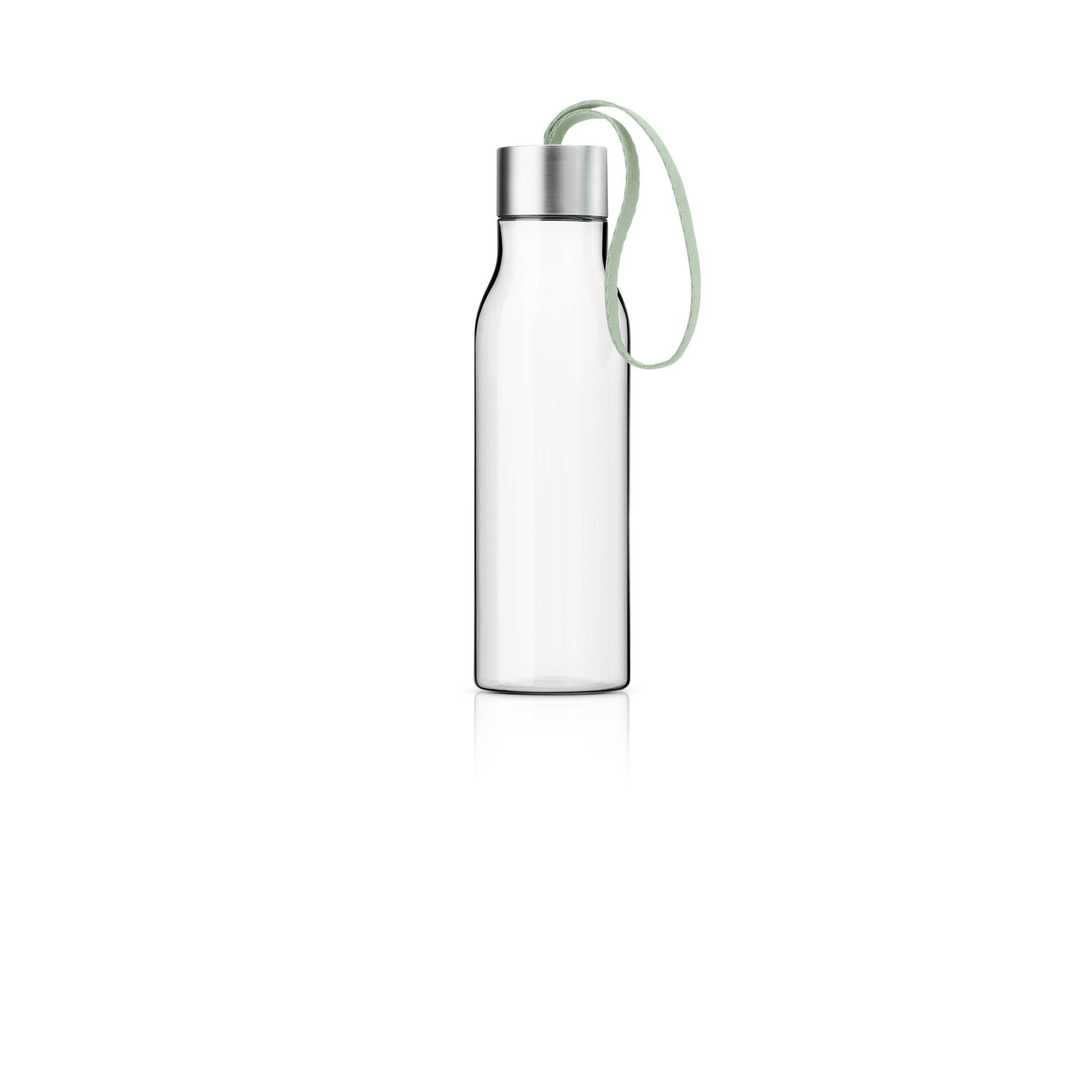 Láhev na pití 0,5l eukalyptově zelená_1