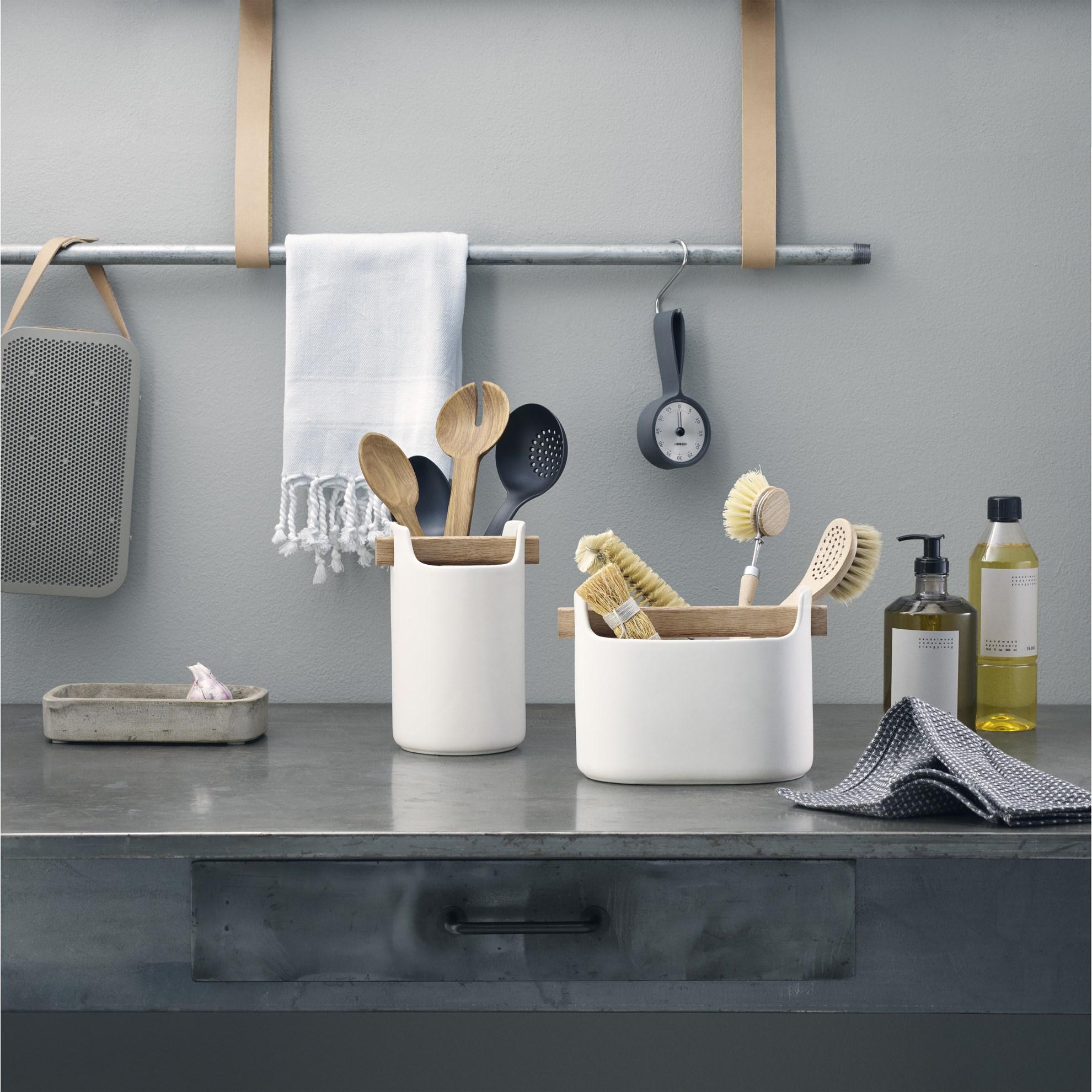 Stojan na kuchyňské náčiní 15 cm_3