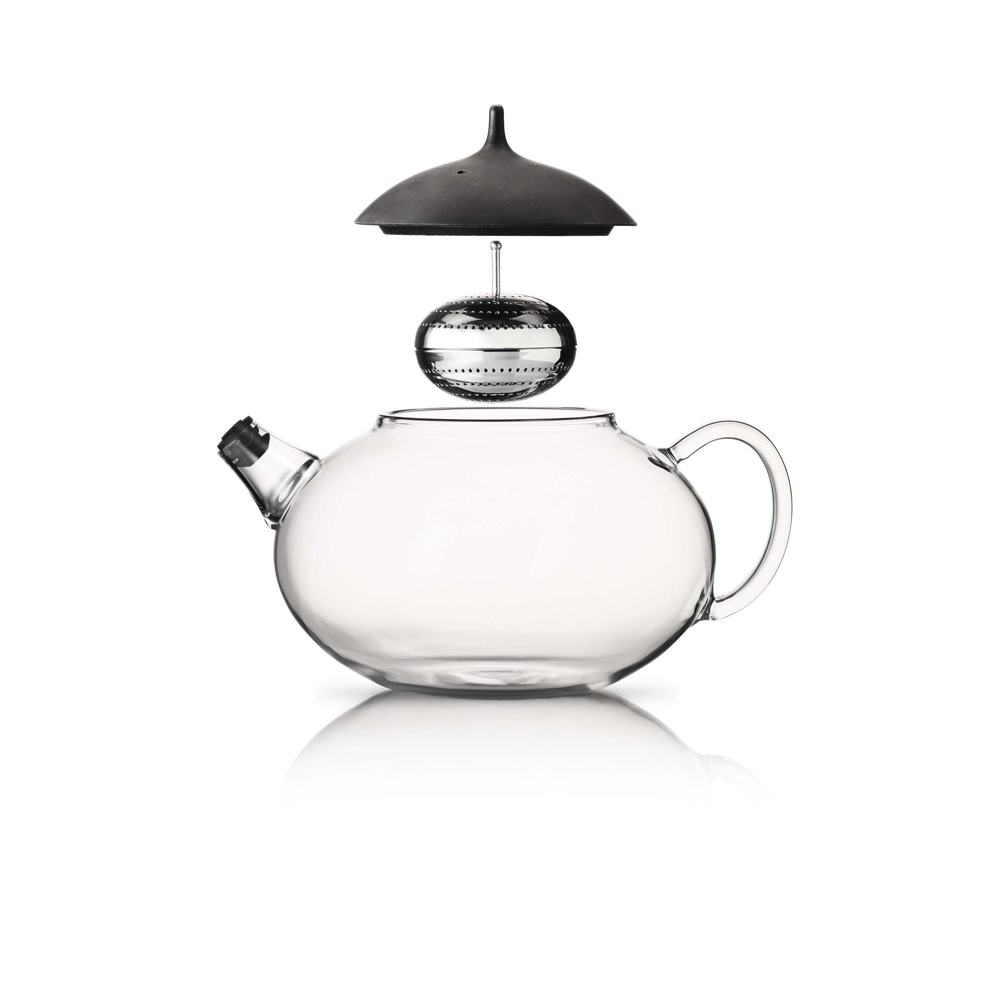 Čajová konvice 1l_0
