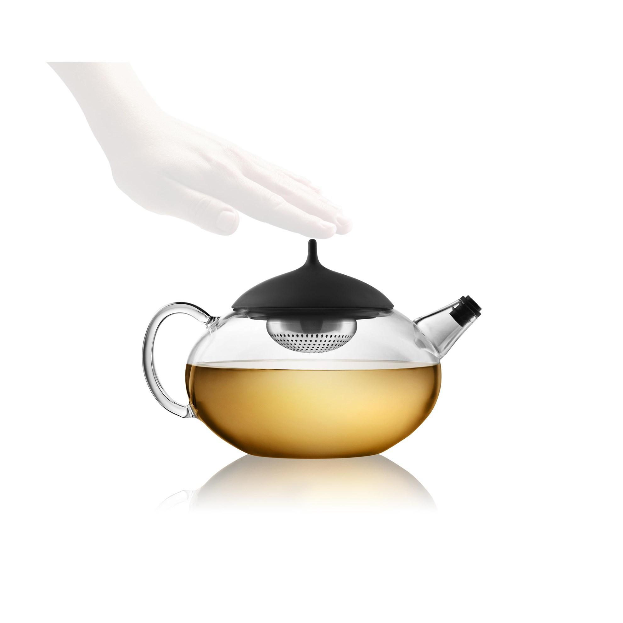 Čajová konvice 1l_1
