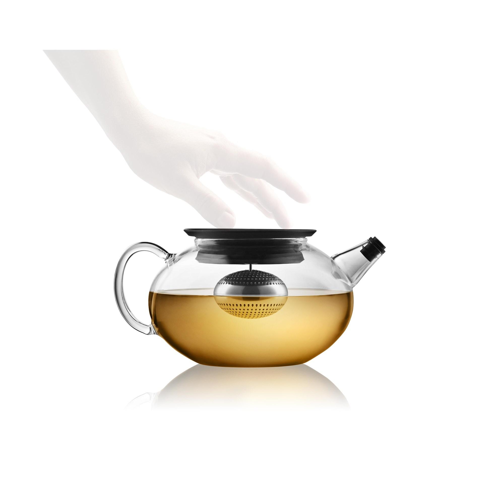 Čajová konvice 1l_2