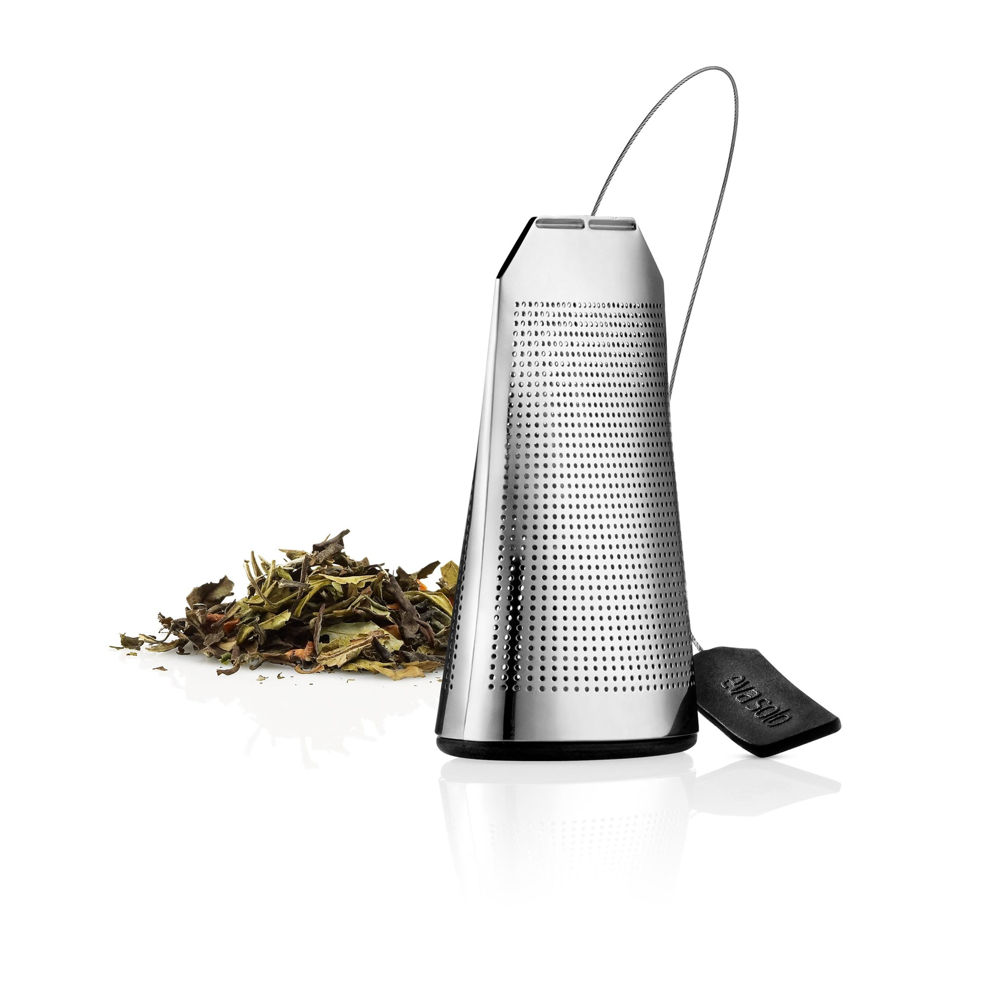 Sítko na čaj Tea bag velké_0