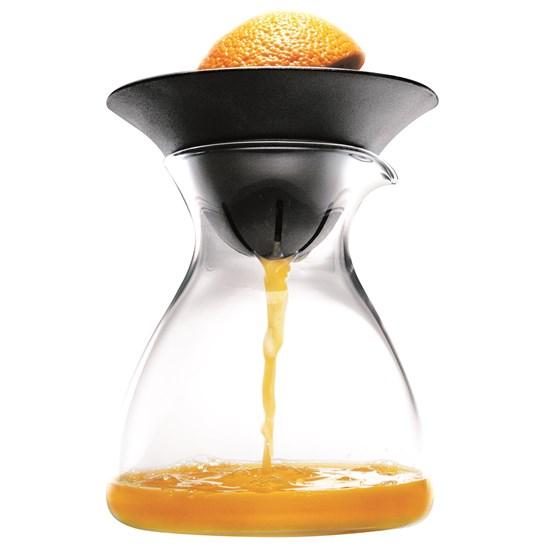 Odšťavňovač citrusů s karafou 0,6 l_1