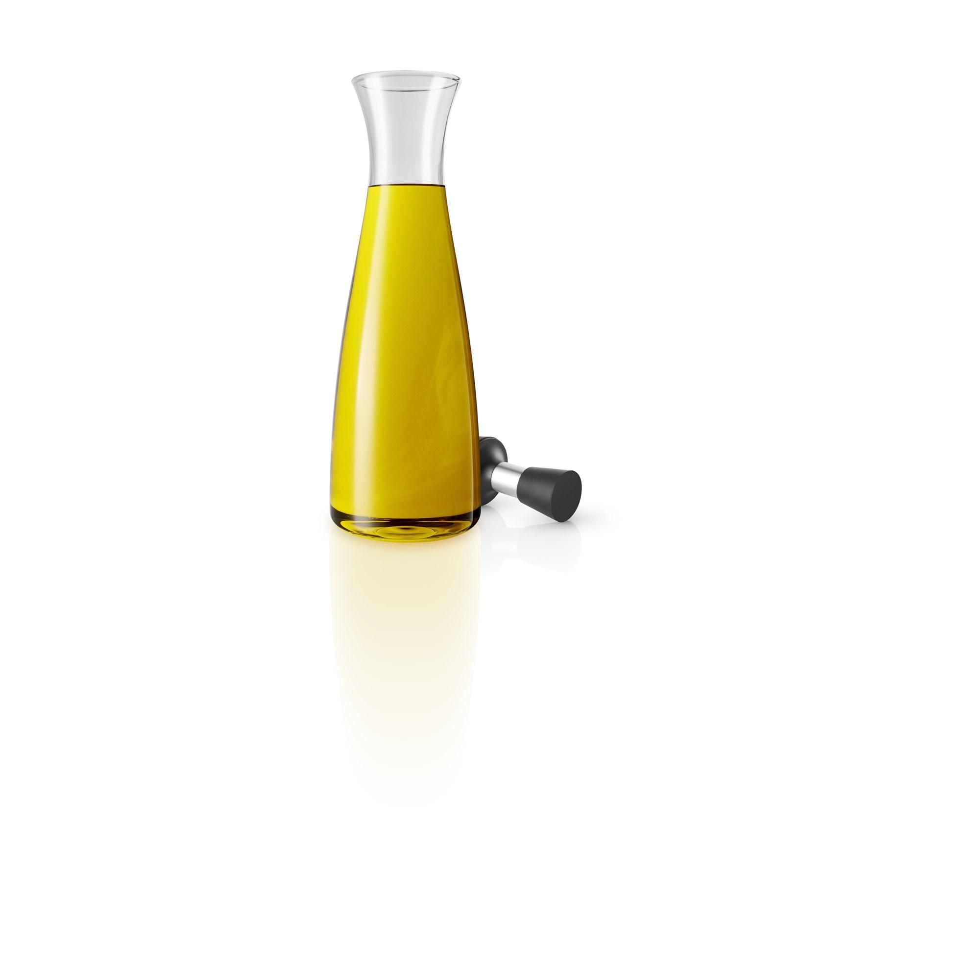 Karafa na olej nebo ocet 0,5 l_1