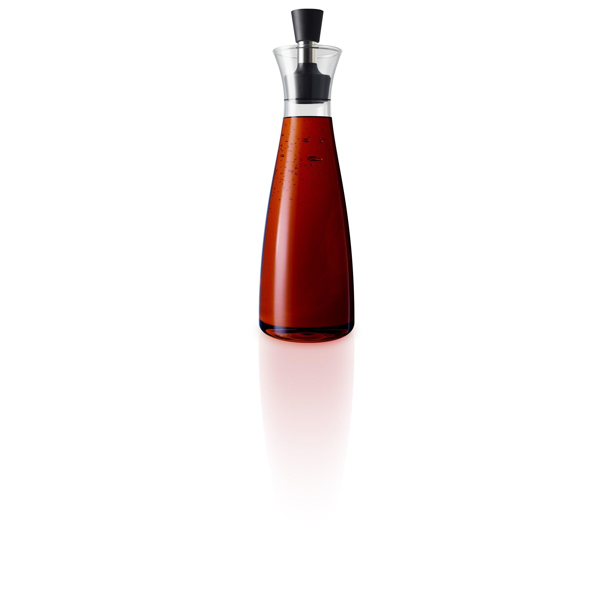 Karafa na olej nebo ocet 0,5 l_4