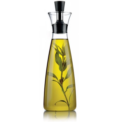Karafa na olej nebo ocet 0,5 l_6