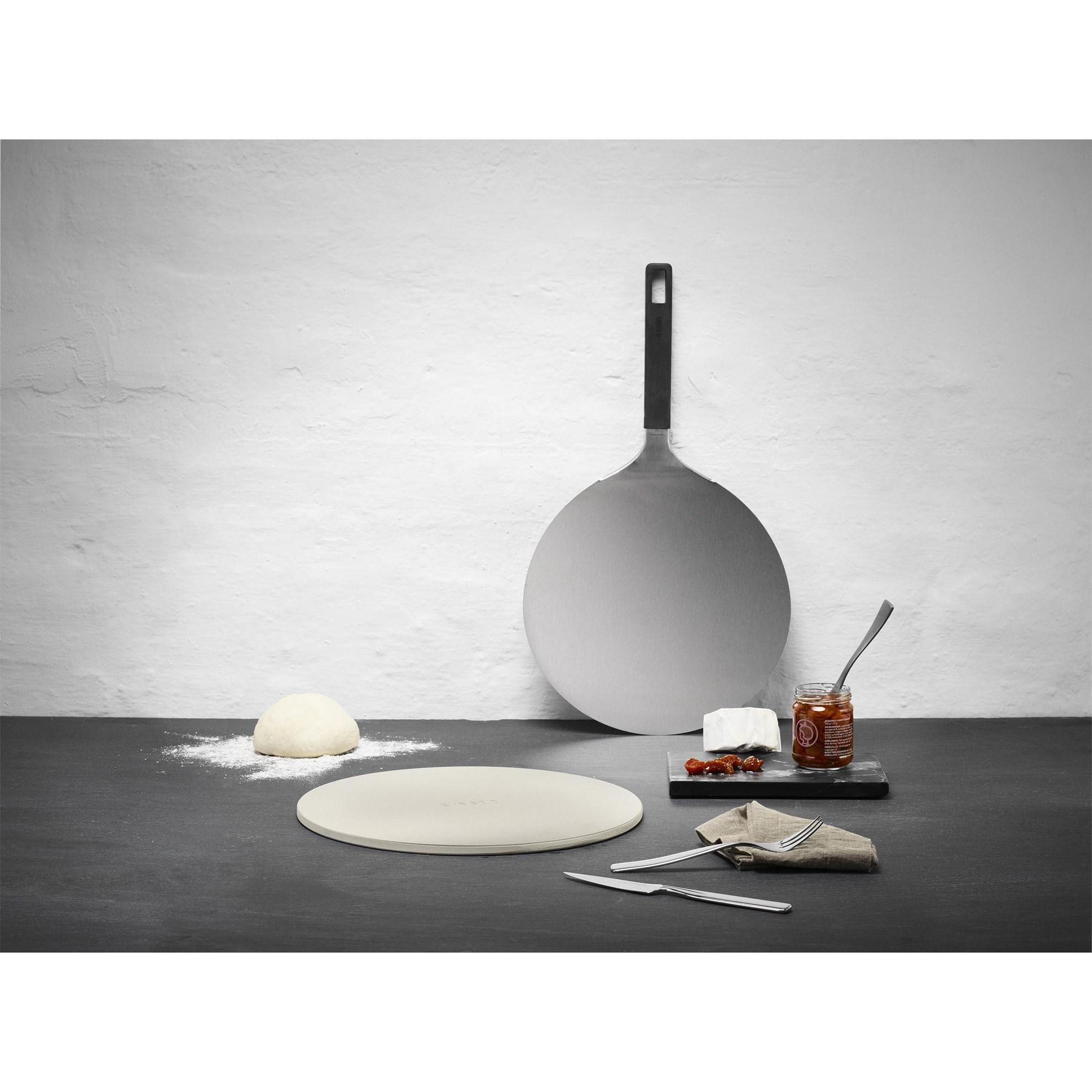 Lopata na pizzu 32 cm_1