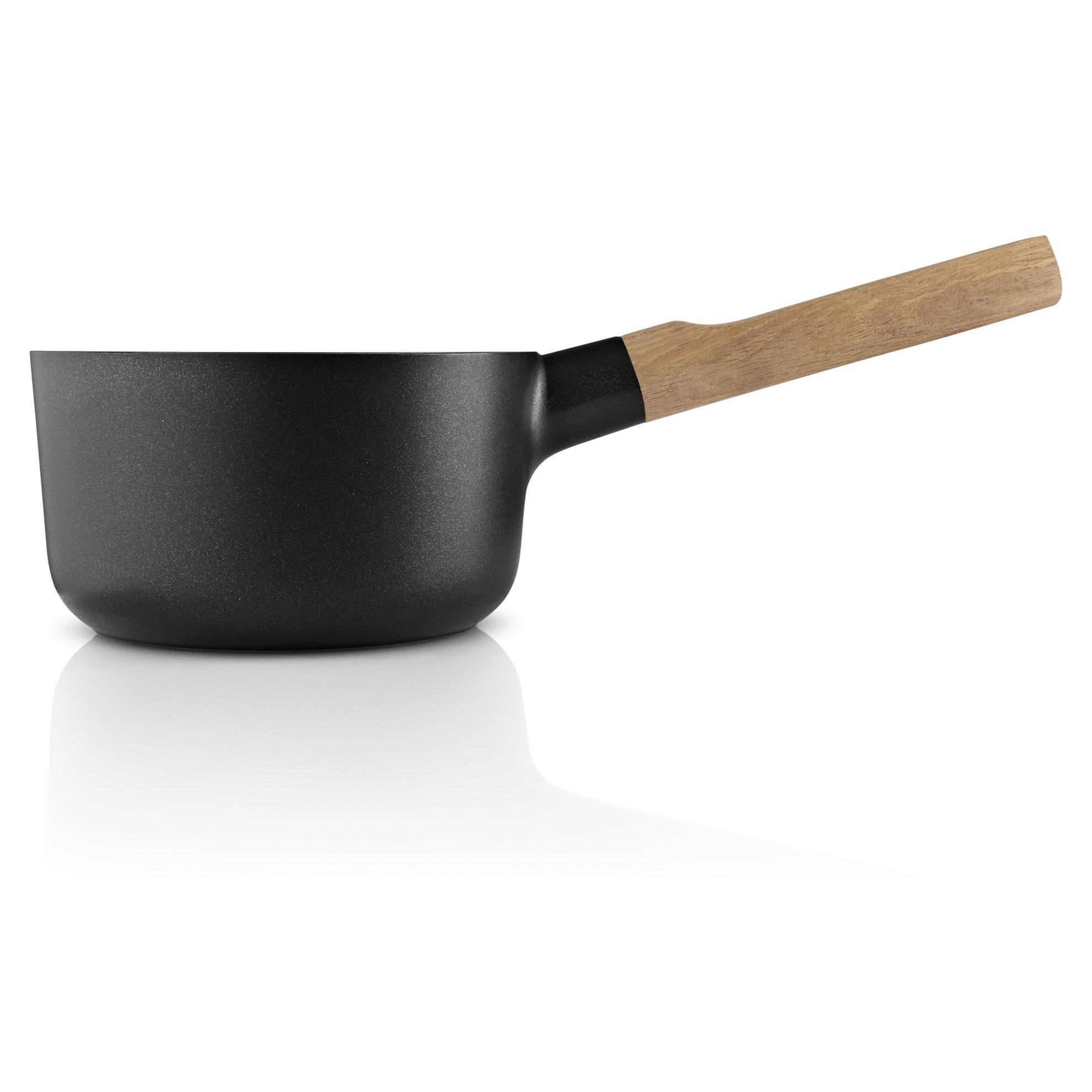 Rendlík s poklicí Nordic Kitchen 1,5l_3