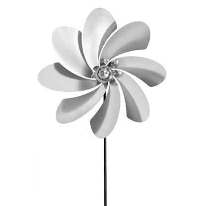Větrník 8-lopatkový VIENTO 30 cm_0
