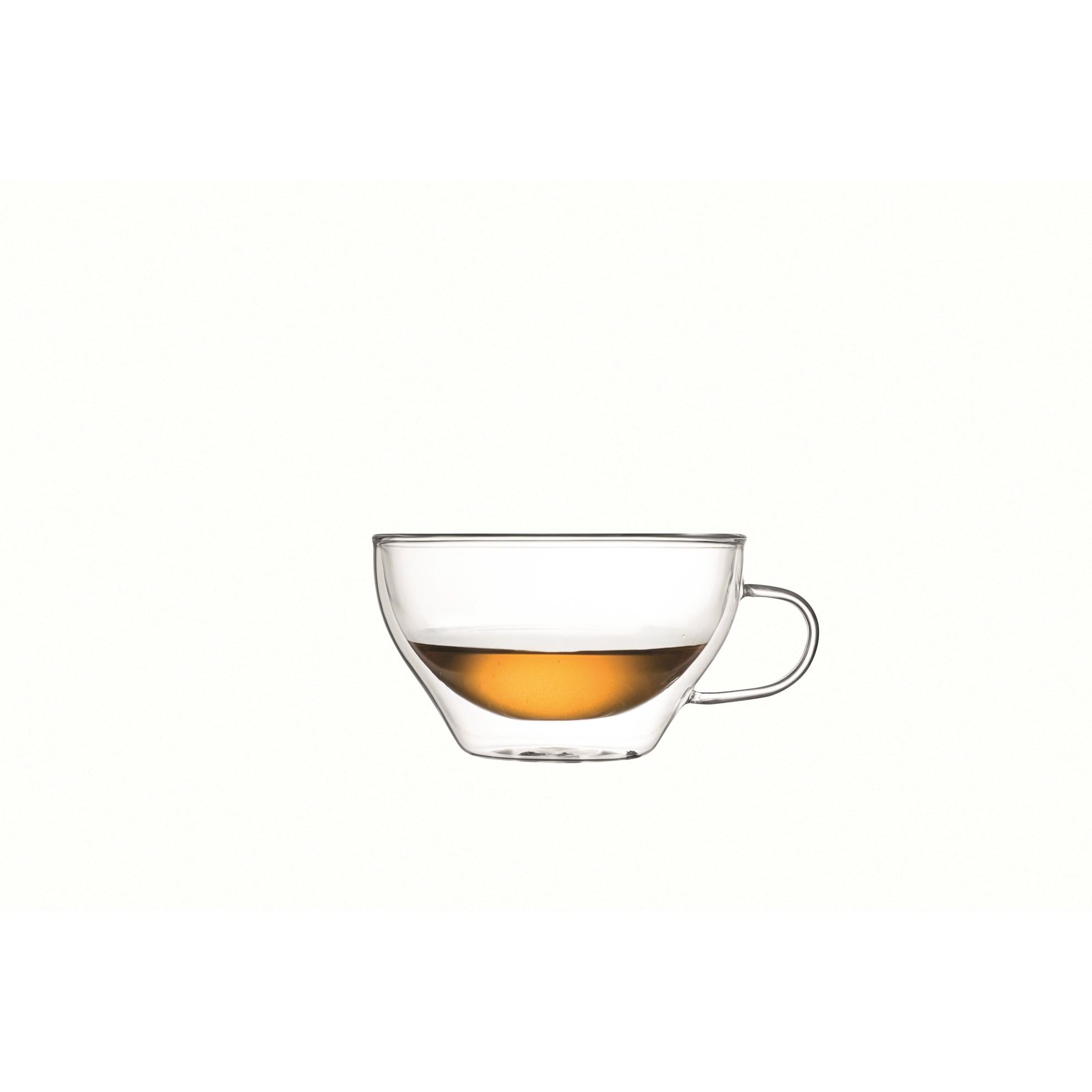 Šálky na čaj DUO SET/2ks_0