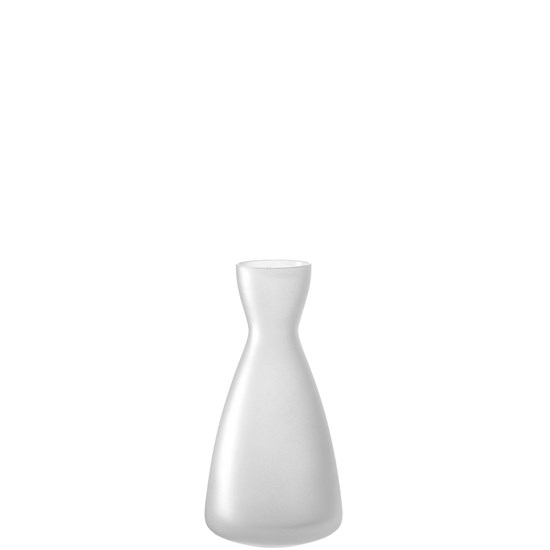 Váza MILANO 14 cm_0