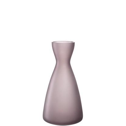 Váza MILANO 28 cm růžová_0