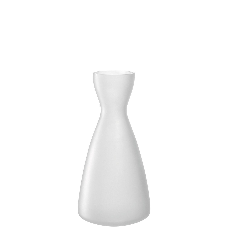 Váza MILANO 28 cm_0