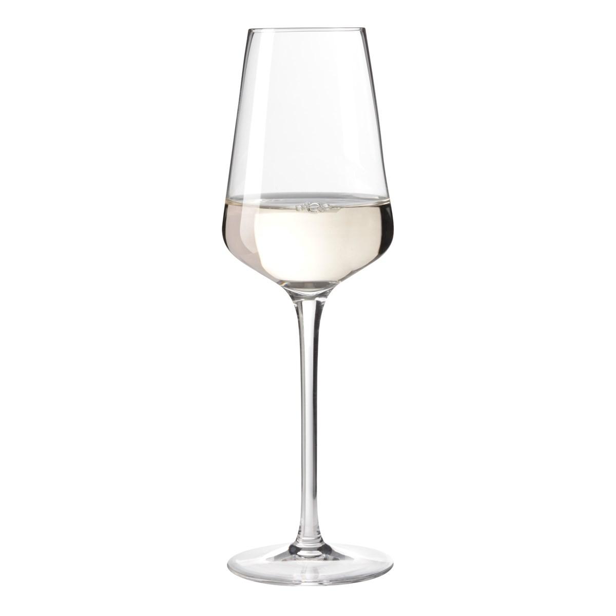 Sklenička na alkohol PUCCINI 220 ml_0