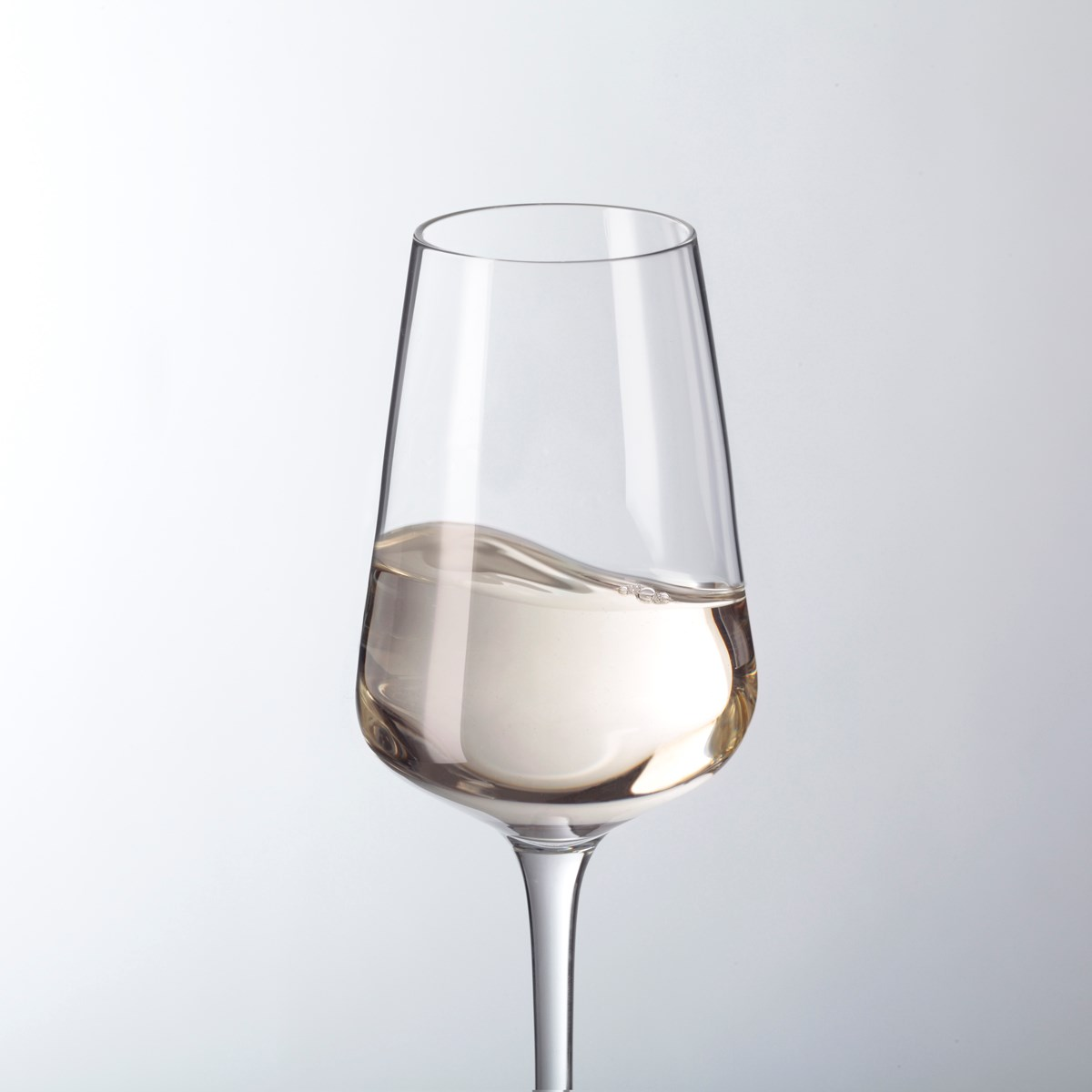 Sklenička na alkohol PUCCINI 220 ml_1