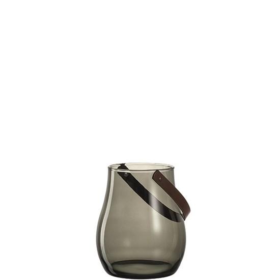 Svícen GIARDINO 22 cm s uchem_0