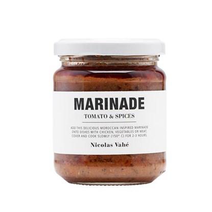 Marináda Tomato & Spices 200g (Nvep070)_2