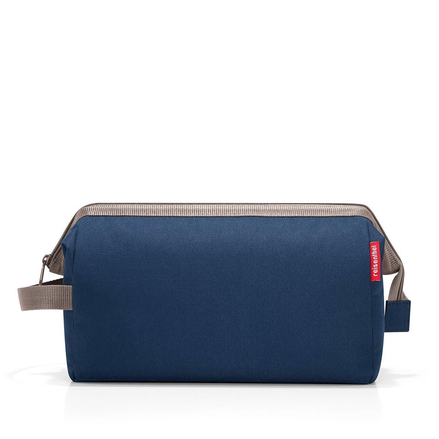 Kosmetická taška TRAVELCOSMETIC XL dark blue_1