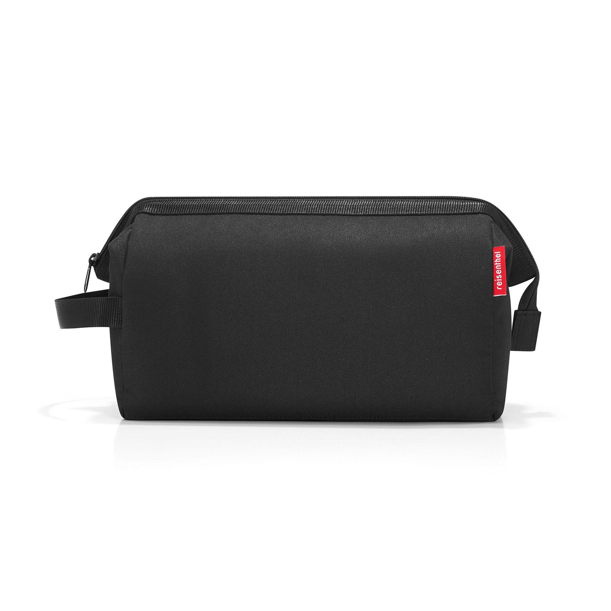 Kosmetická taška TRAVELCOSMETIC XL black_1