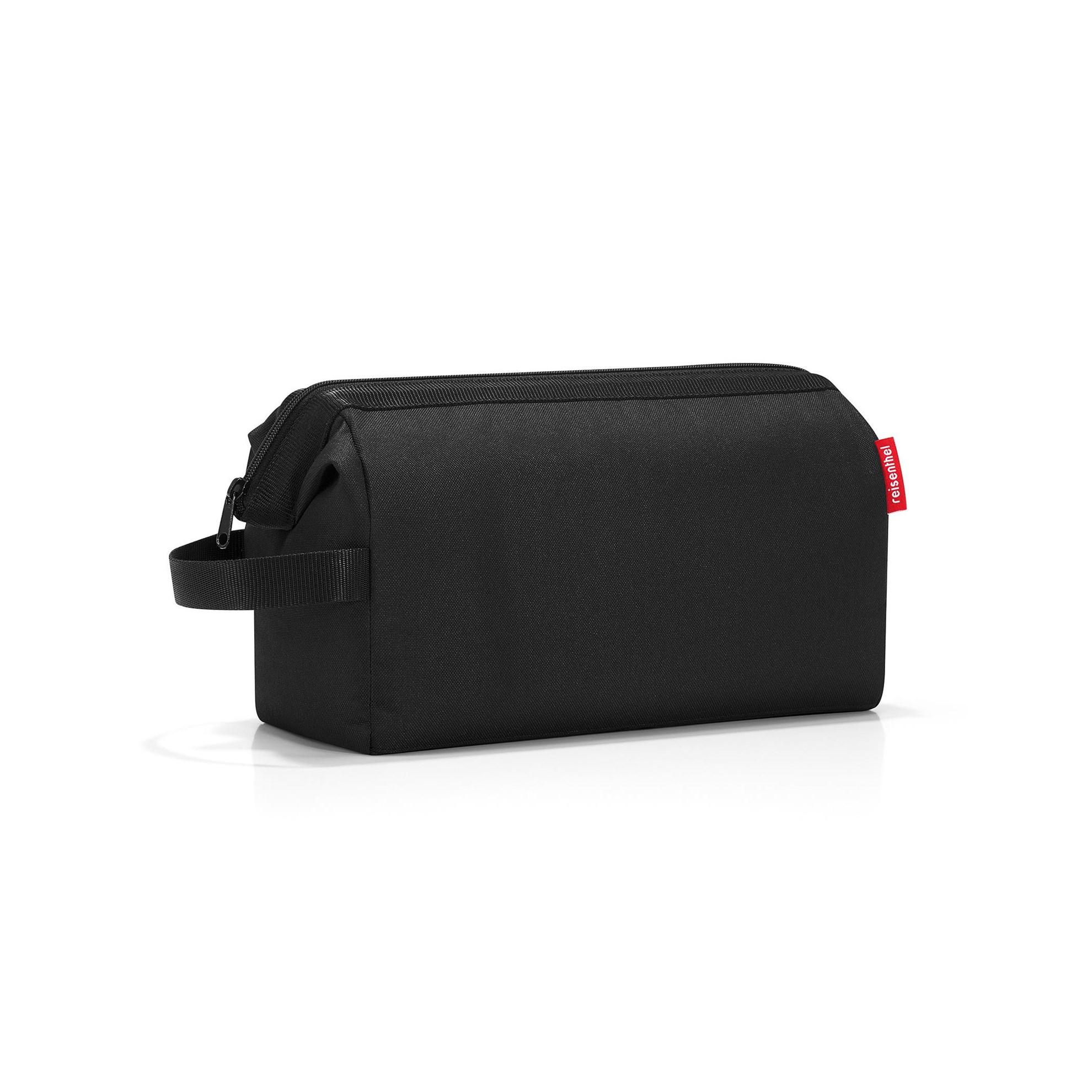 Kosmetická taška TRAVELCOSMETIC XL black_2