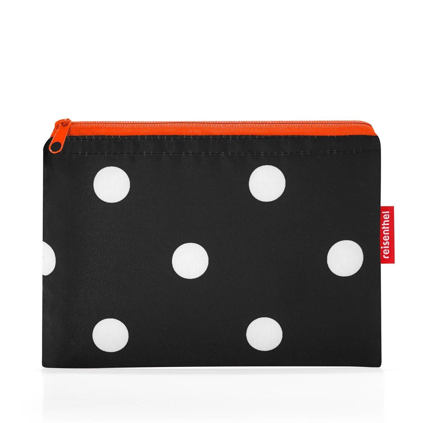 Skládací taška/batoh Mini Maxi 2in1 mixed dots_0
