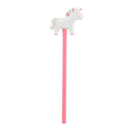 Tužka Betty The Rainbow Unicorn_0