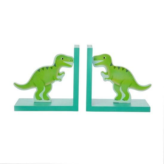 Zarážka pro knížky Roarsome Dinosaurs_4
