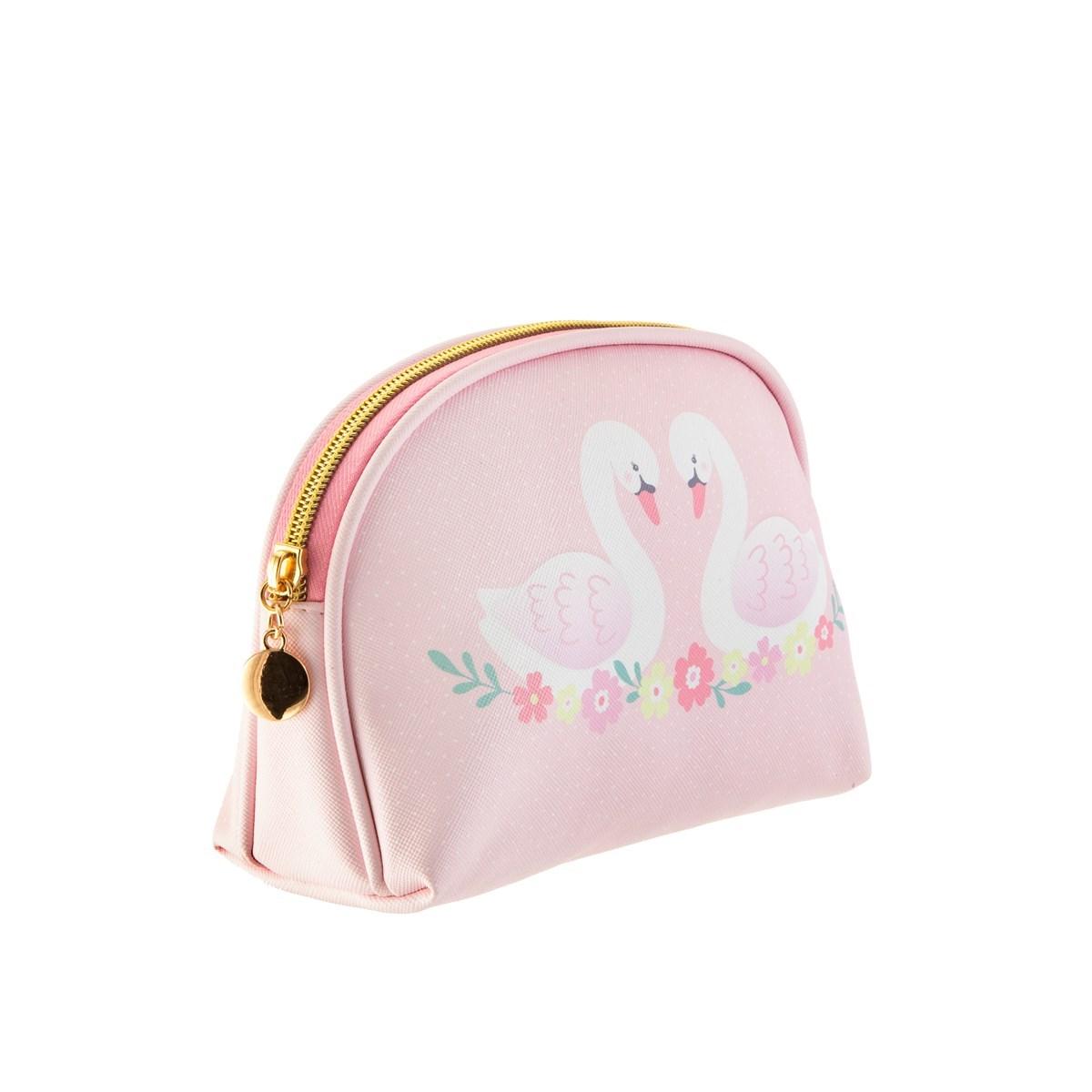 Kosmetická taška Freya Swan_0