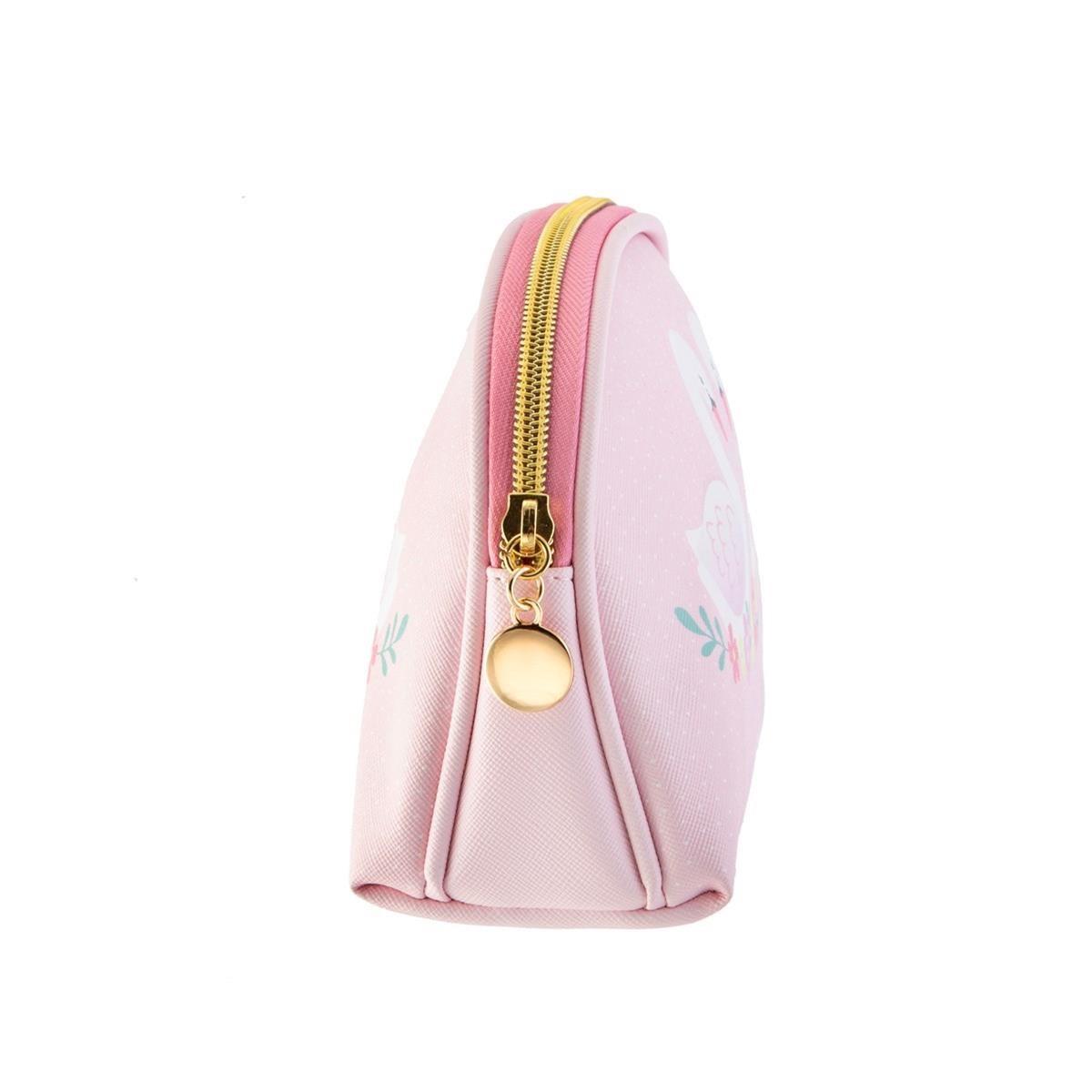 Kosmetická taška Freya Swan_1