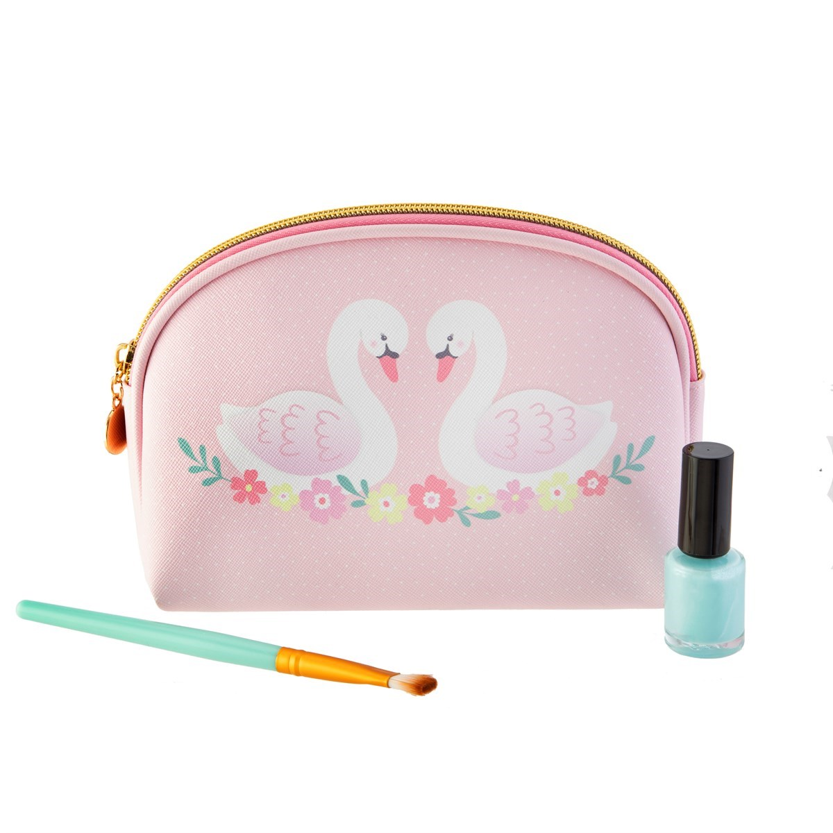 Kosmetická taška Freya Swan_2
