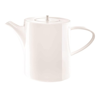 Konvice na kávu A TABLE 0,75l_0