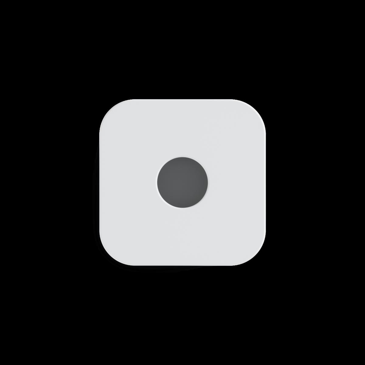 Organizér/kelímek na kartáčky SCILLAE_4