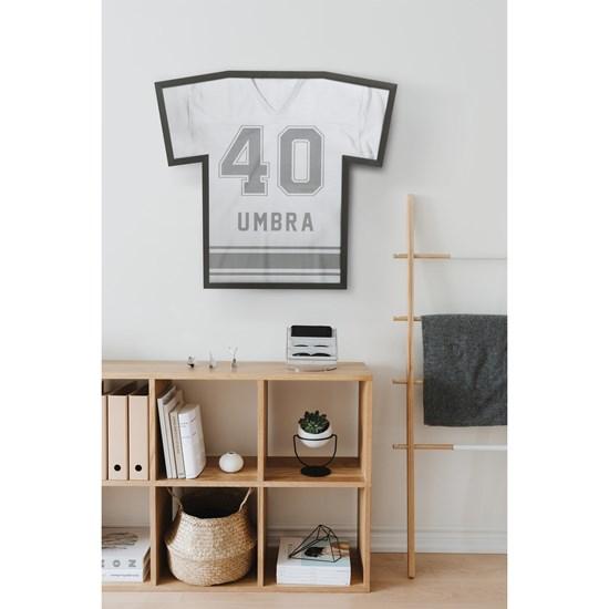 Rámeček na tričko T-FRAME large černý_0