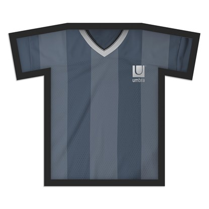 Rámeček na tričko T-FRAME medium černý_1