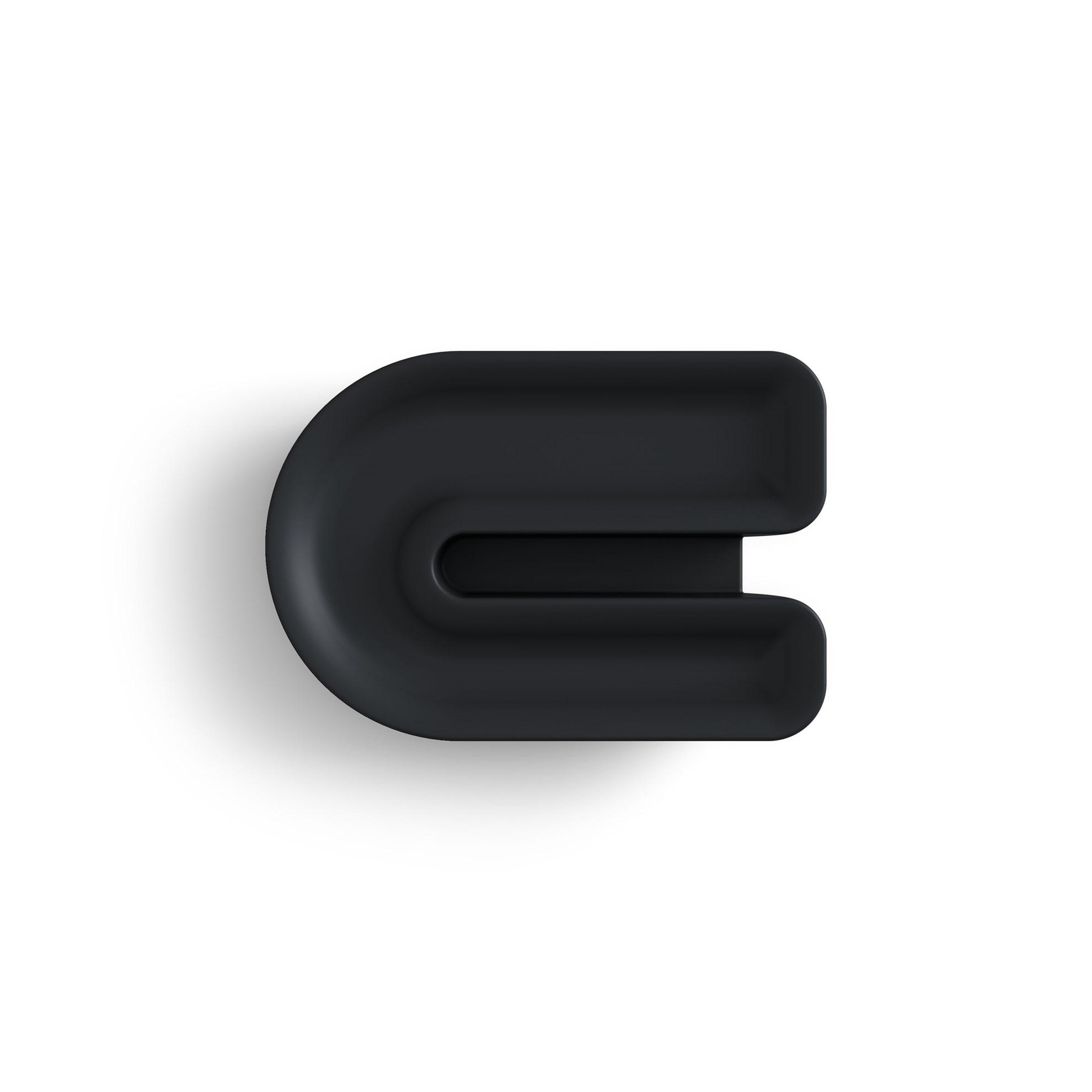 Držák na telefon JUNIP černý_0