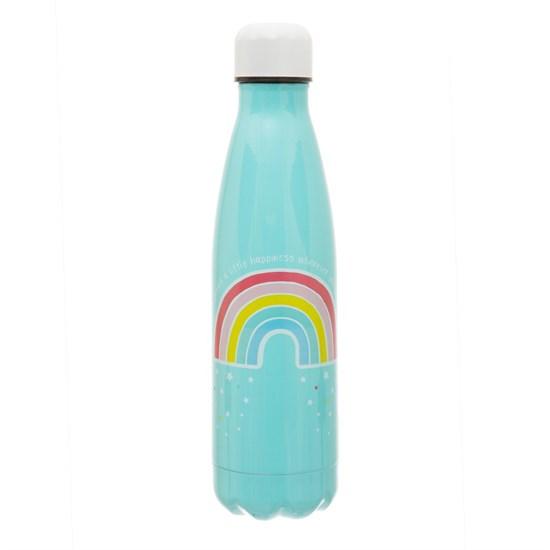 Láhev na vodu Rainbows 500ml_1