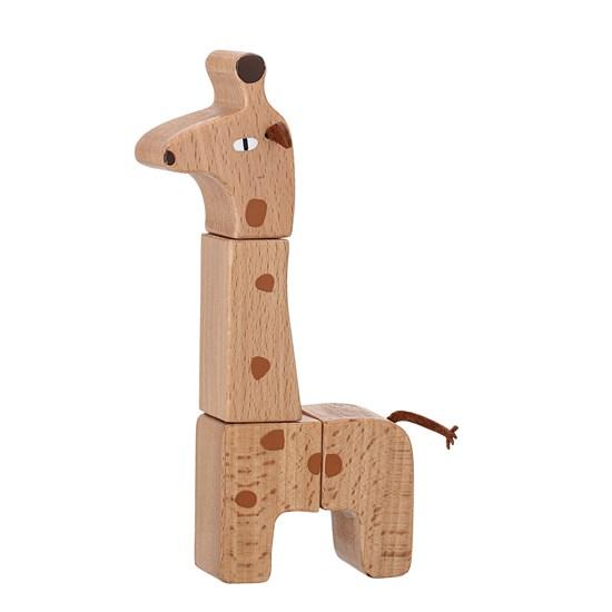 Hračka žirafa_4