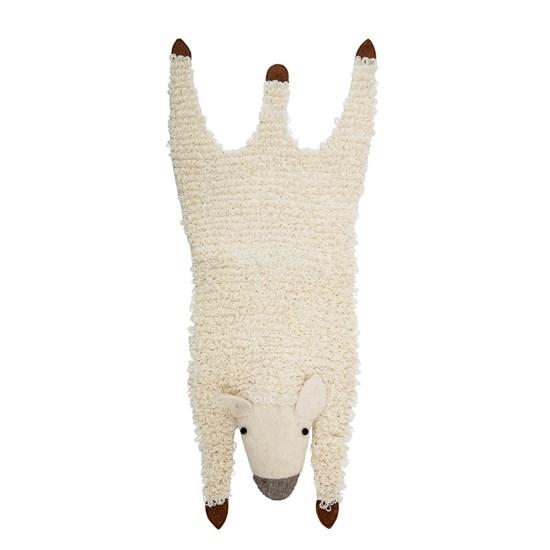 Kobereček ve tvaru ovečky_1