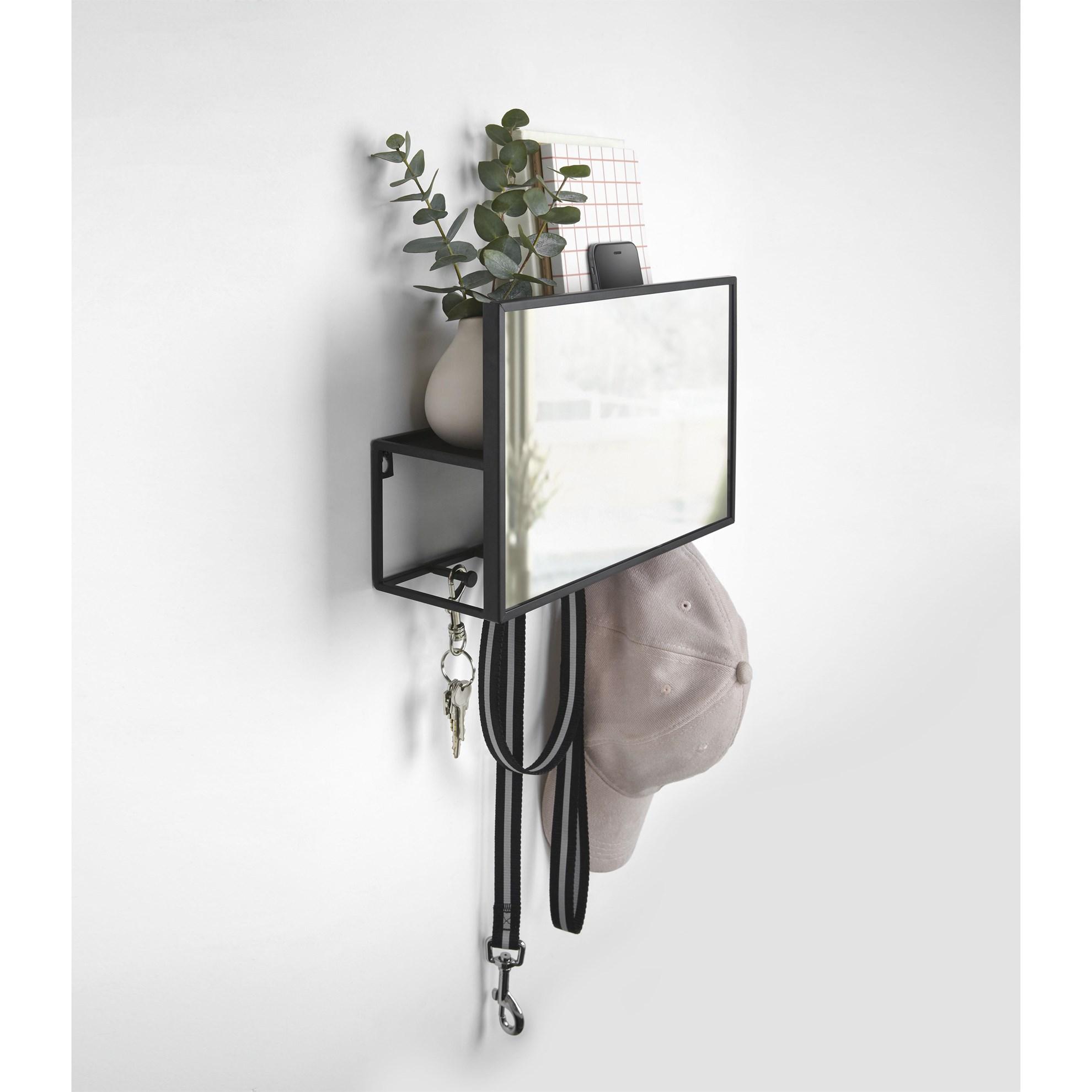 Organizer se zrcadlem CUBIKO_0