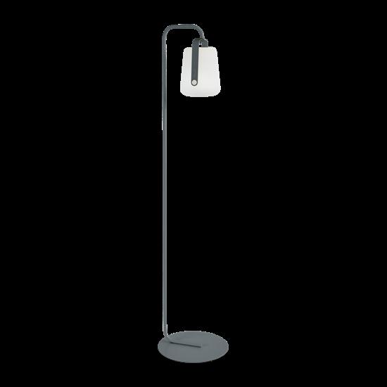 Stojan FERMOB pro LED lampu BALAD_0