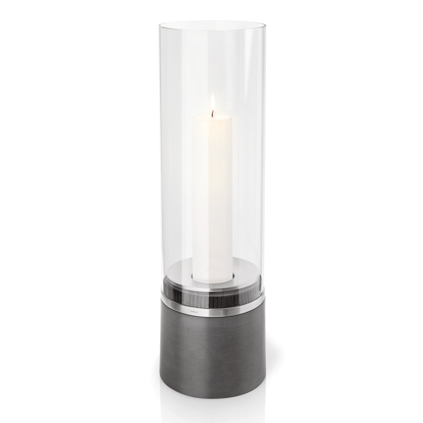 Obrázek z Svícen PIEDRA 60 cm vč. svíčky