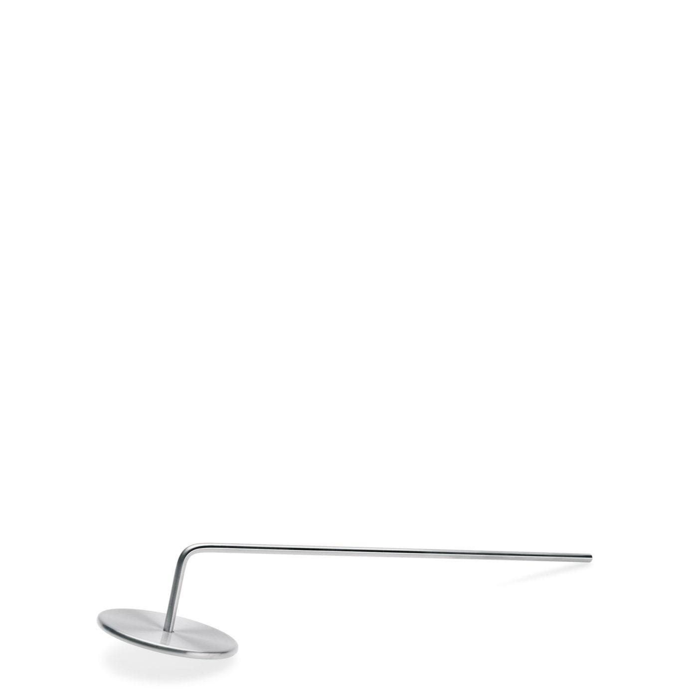 Obrázek z Venkovní gelový svícen LUNA+zhášedlo
